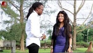Video: SINGLE BUT MARRIED - Latest 2018 Yoruba Movie starring Wunmi Toriola   Tope Solaja  Foluke Daramola